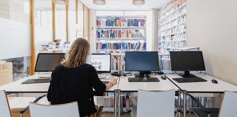 2019-04-02-quadriga-bibliothek-1_0