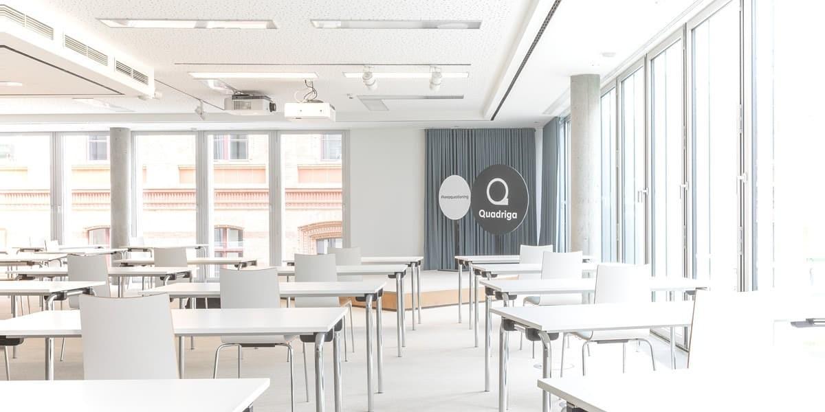 2020-06-11-quadriga-forum-sicherheitskonzept 3