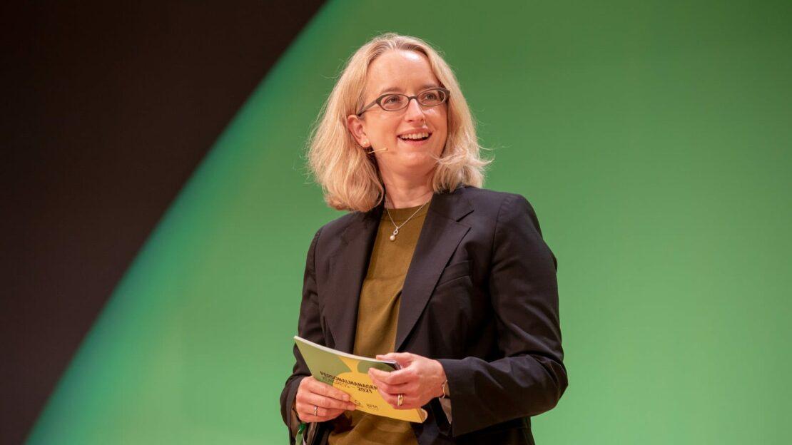 Katharina Herrmann (Foto: Legler)