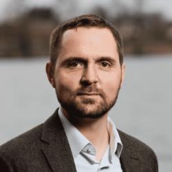 Prof. Dr. René Sadowski_Foto-2